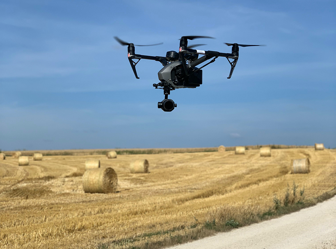 drone-alsace-inspire-colmar-agriculture 2