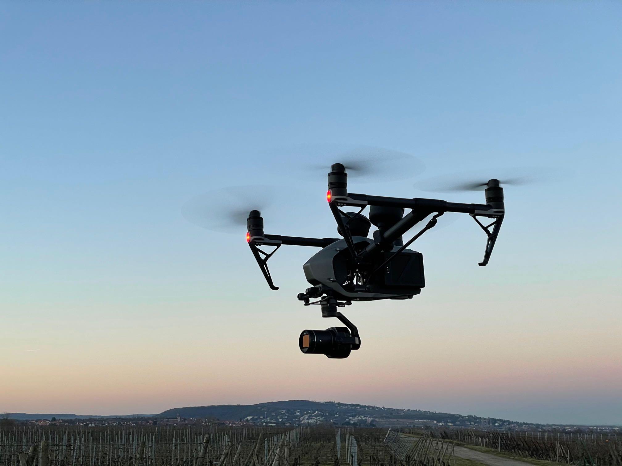 drone-alsace-inspire-colmar-agriculture-vignes