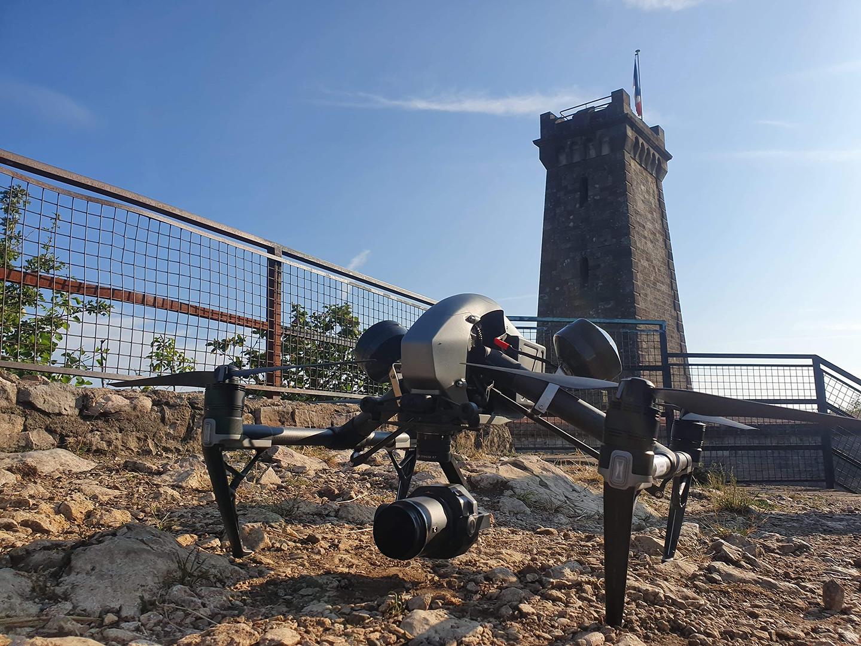 drone-alsace-inspire-colmar-strasbourg-paysage